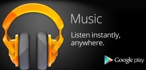Best 5 Music Apps For Your Android Phone